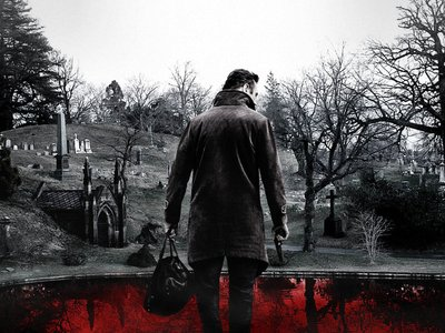 watch A Walk Among the Tombstones streaming