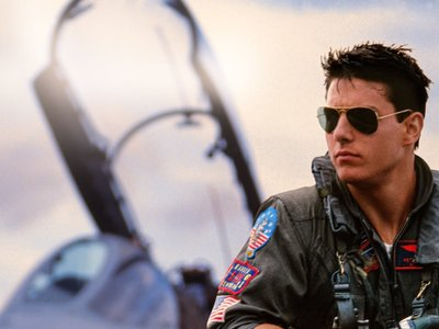 watch Top Gun streaming