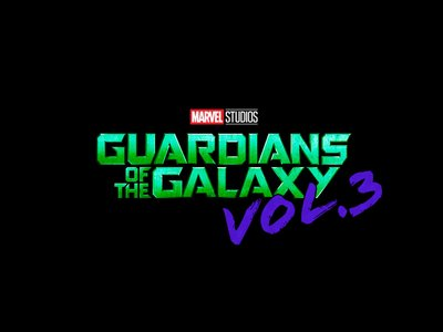 watch Guardians of the Galaxy Vol. 3 streaming