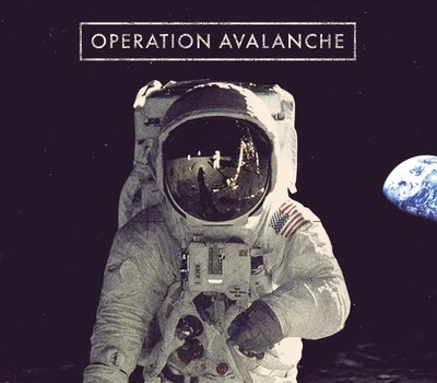 Operation Avalanche online