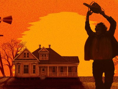 watch The Texas Chain Saw Massacre streaming