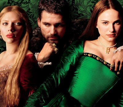 The Other Boleyn Girl online
