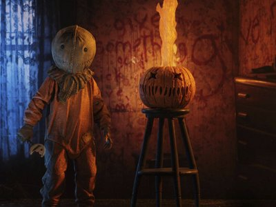 watch Trick 'r Treat streaming