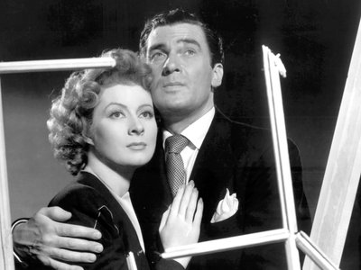 watch Mrs. Miniver streaming