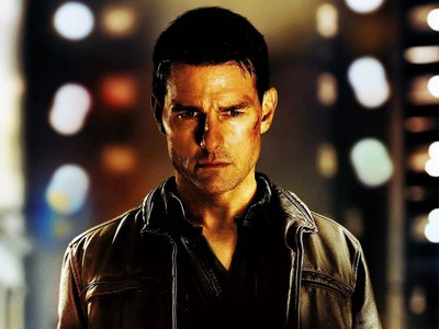 watch Jack Reacher streaming