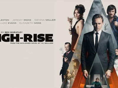 watch High-Rise streaming