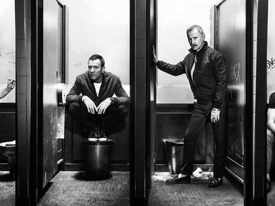 watch T2 Trainspotting streaming