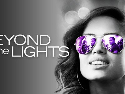 watch Beyond the Lights streaming