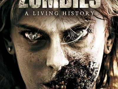 watch Zombies: A Living History streaming