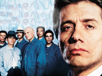 watch American Me streaming