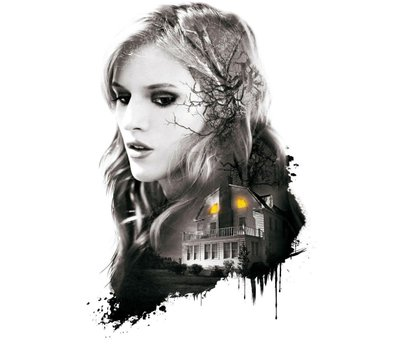 Amityville: The Awakening online