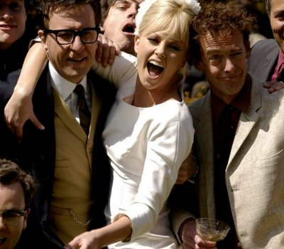 The Life and Death of Peter Sellers online