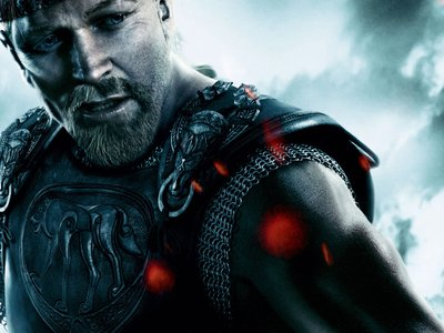 watch Beowulf streaming