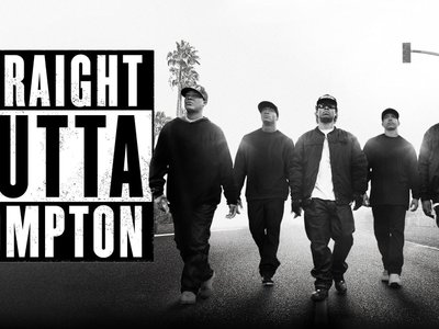 watch Straight Outta Compton streaming