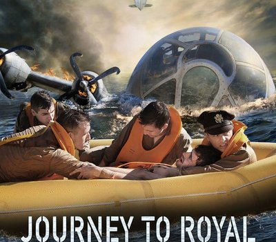 Journey to Royal: A WWII Rescue Mission online