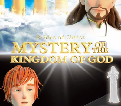 Mystery of the Kingdom of God online