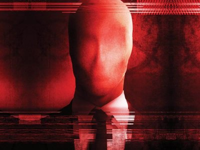 watch Always Watching: A Marble Hornets Story streaming