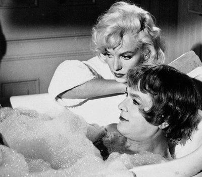 Some Like It Hot online