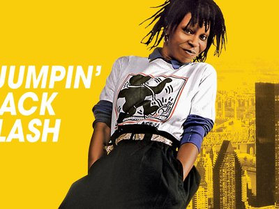 watch Jumpin' Jack Flash streaming