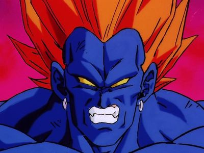 watch Dragon Ball Z: Super Android 13! streaming