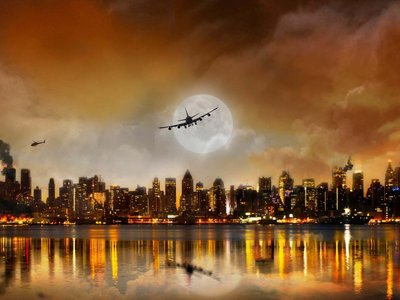 watch Left Behind streaming
