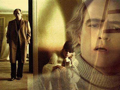 watch Last Tango in Paris streaming