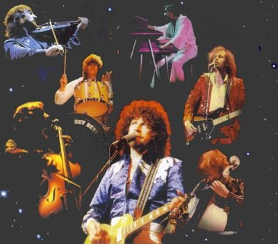 Electric Light Orchestra - Out of the Blue - Live at Wembley online