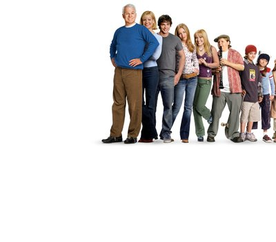 Cheaper by the Dozen online