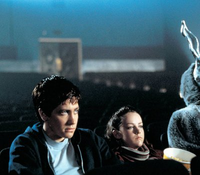 Donnie Darko online