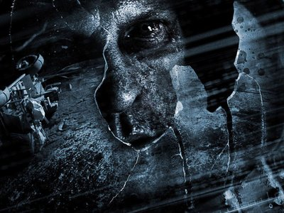 watch Apollo 18 streaming