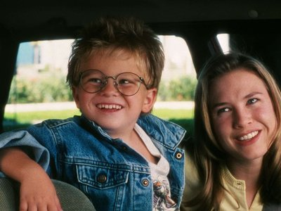 watch Jerry Maguire streaming