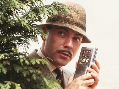 watch Inspector Clouseau streaming