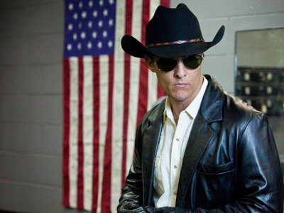 watch Killer Joe streaming