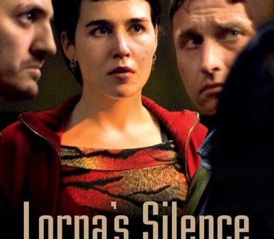 Lorna's Silence online