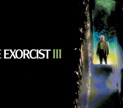 The Exorcist III online