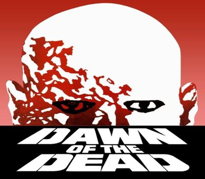 Dawn of the Dead online