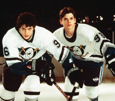 D3: The Mighty Ducks online