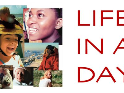 watch Life in a Day streaming