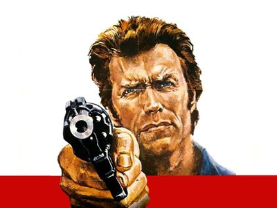 watch Thunderbolt and Lightfoot streaming