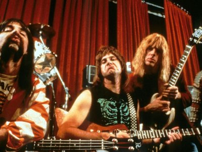 watch This Is Spinal Tap streaming