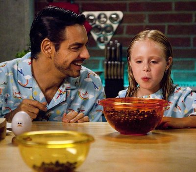 Instructions Not Included online