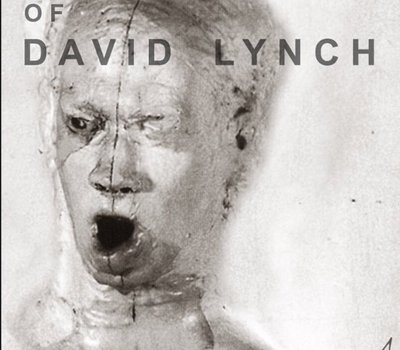 The Short Films of David Lynch online