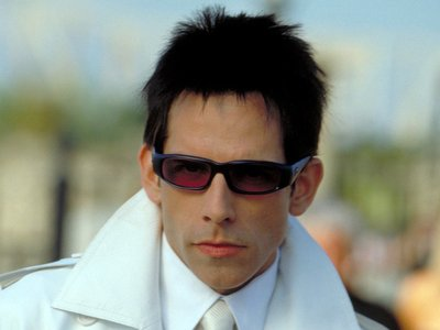 watch Zoolander streaming