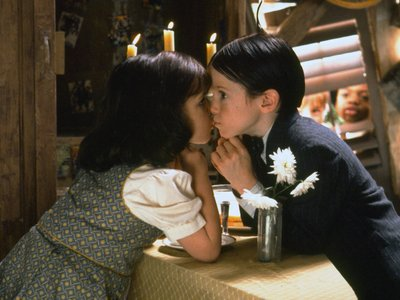watch The Little Rascals streaming