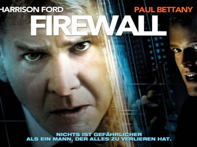 watch Firewall streaming