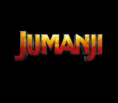 Untitled Jumanji Sequel online