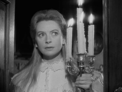 watch The Innocents streaming