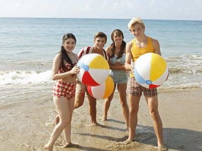 watch Teen Beach Movie streaming