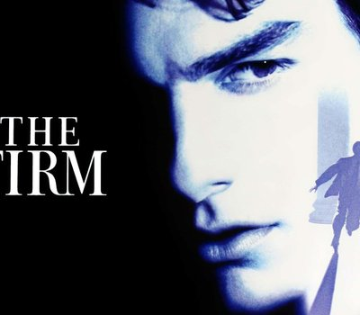 The Firm online