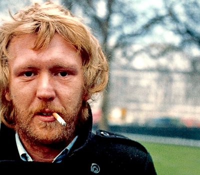 Who Is Harry Nilsson (And Why Is Everybody Talkin' About Him?) online